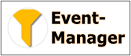 Event-Manager